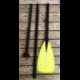 SUP paddle WILDSUP GLASS