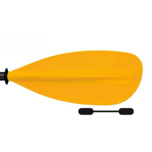 Kayak paddle TNP 702.0
