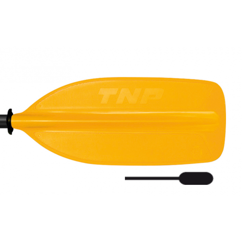 Raft paddle TNP 504.0 RAFT GUIDE