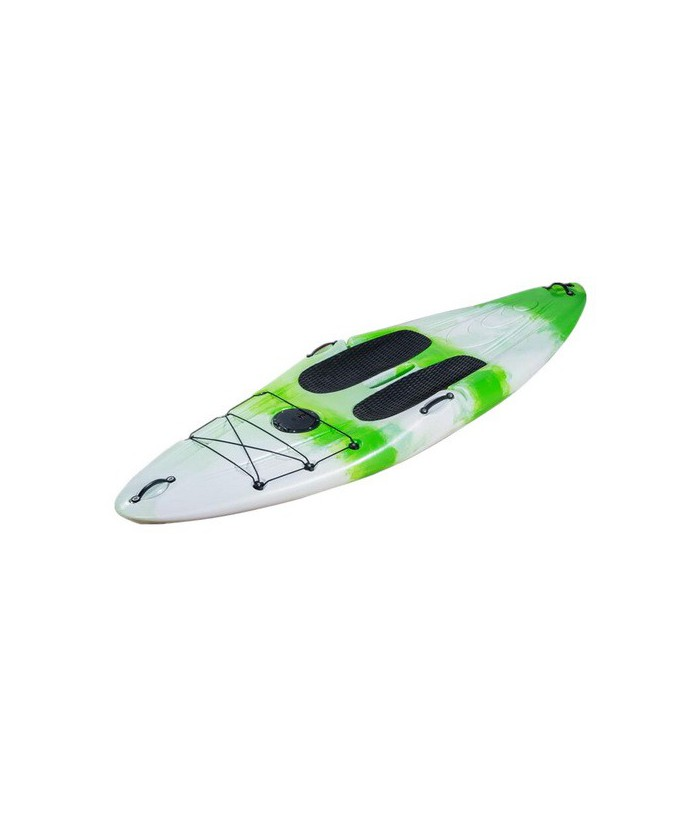 Stand-up paddle board SUN-LOVER 9.6 PE