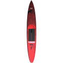 Fiberglass SUP board WILDSUP THUNDERBIRD 14.0