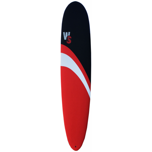 EPS surfboard WILDSUP SURFBOARD 9.0