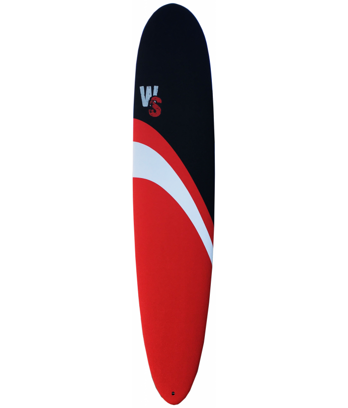 EPS banglentė WILDSUP SURFBOARD 9.0
