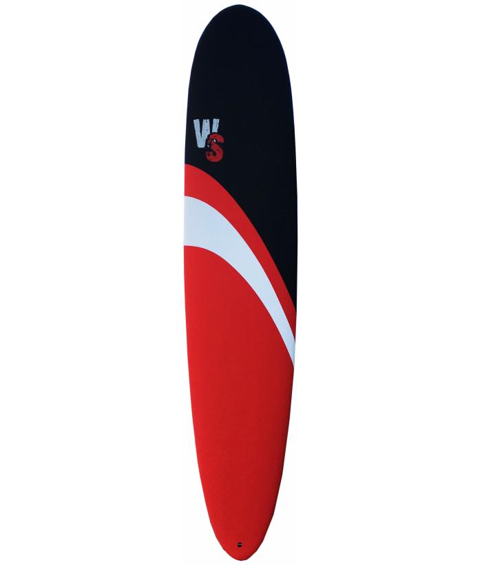 EPS surfboard WILDSUP SURFBOARD 9.0