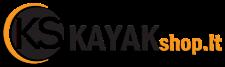 KAYAKshop.lt - parduotuvė / pagrindinis sandėlis